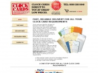 clock-cards.co.uk