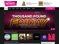 kmfm.co.uk