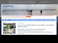 clog.org.uk