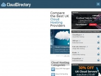clouddir.co.uk