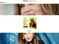 clownmagazine.co.uk