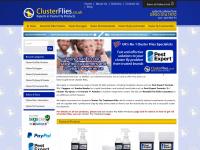 Clusterflies.co.uk
