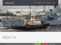 Clyde-marine.co.uk