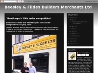 beesley-and-fildes.blogspot.com