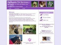 clydepets.co.uk