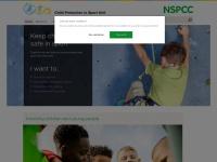 thecpsu.org.uk