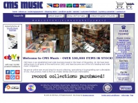 cmsmusic.co.uk