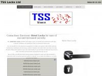 tss-locks.co.uk