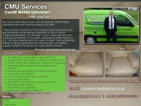 cmuservices.co.uk