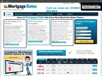 mortgagerates.co.uk