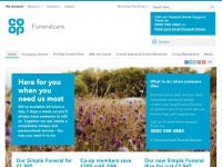 co-operativefuneralcare.co.uk