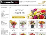 co-opflorists.co.uk