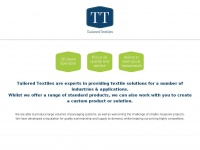 tailoredtextiles.co.uk