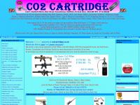 co2cartridge.co.uk