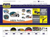 co2capsules-powerlets.co.uk