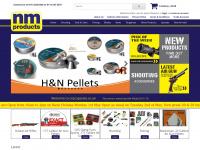 co2capsules.co.uk