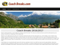 coach-breaks.co.uk