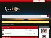 adswinging.co.uk