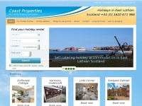 coast-properties.co.uk