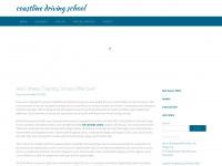 coastlinedrivingschool.co.uk