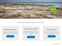 coastlineposters.co.uk