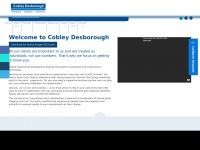 cobdes.co.uk