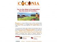 coconia.co.uk