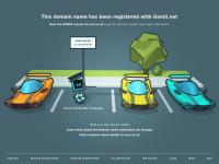 cocs.co.uk
