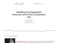 findaweddingphotographer.co.uk