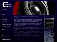 coherent-systems.co.uk