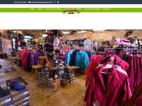 coldspringmill.co.uk