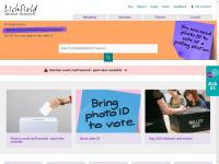 lichfielddc.gov.uk