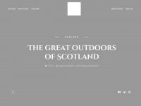 timberbush-tours.co.uk
