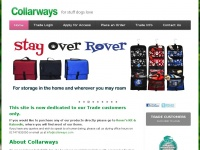 collarways.co.uk