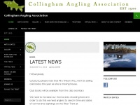 collinghamaa.co.uk