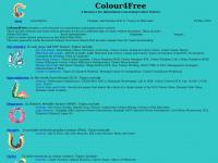 colour4free.org.uk
