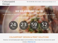 colourpointdesign.co.uk
