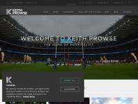 keithprowse.co.uk