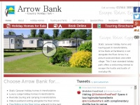 arrowbank.co.uk