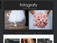 fotografy.co.uk