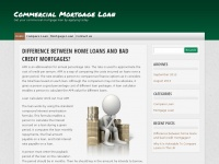 commercial-mortgage-loan.co.uk