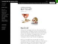 commercial-mortgage-guide.org.uk