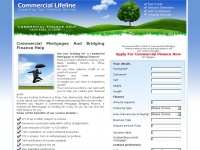 commercial-lifeline.co.uk