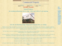 commercial-property-in-hampshire-berkshire-and-surrey.co.uk