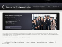 commercial-mortgages-broker.co.uk