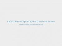 visitworthing.co.uk