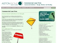 commercial-law-firm.co.uk