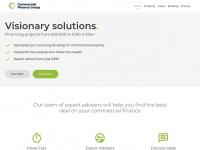 commercialfinancegroup.co.uk