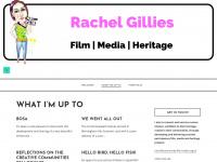 community-film-maker.org.uk