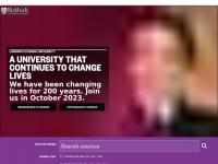 bbk.ac.uk